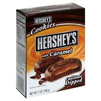 hersheys-milk-chocolat-dipped-36739