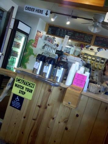 alpinecoffee
