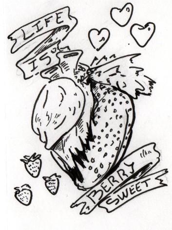 heart_berry