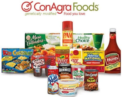 conagra_genetically_modified_foods_you_love