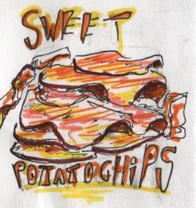 sweet_potato_chips