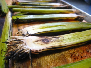 cedar_roasted_leeks_slide
