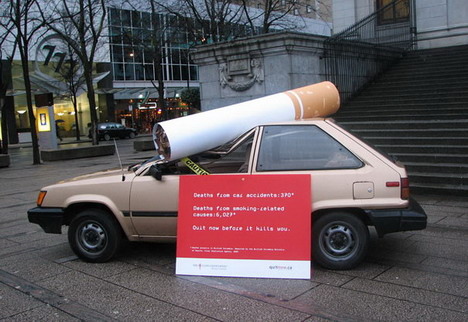 giant_cigarette