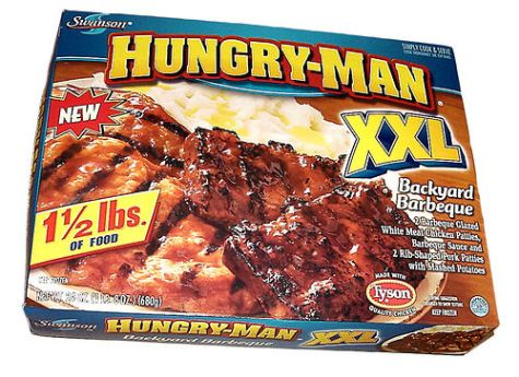 hungry_man