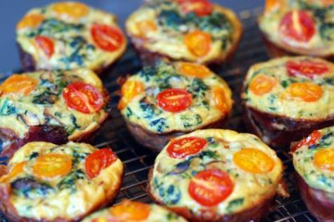 prosciutto-wrapped-mini-frittata-muffins-L-xpX8vs