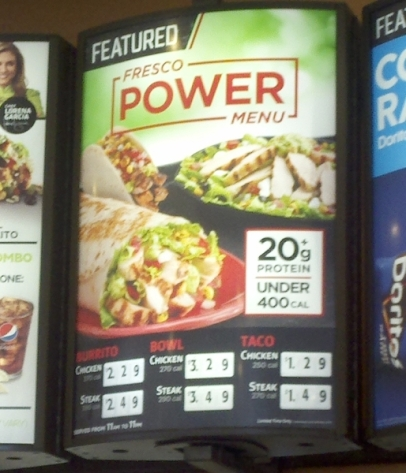 taco-bell-fresco-power-menu-600px