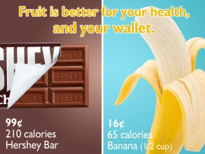 fruitVSfruitsnack2