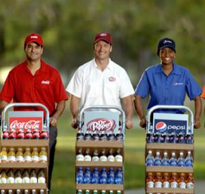 soda_delivery