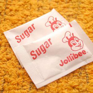 SugarPacks