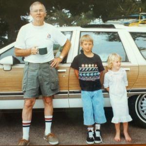 tahoe_grandpa