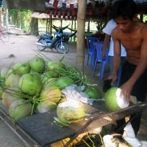 coke_cambodia