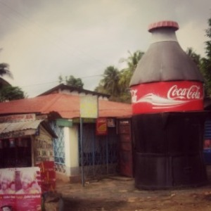 coke_tanzania