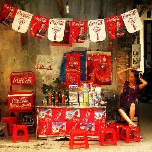 coke_veitnam