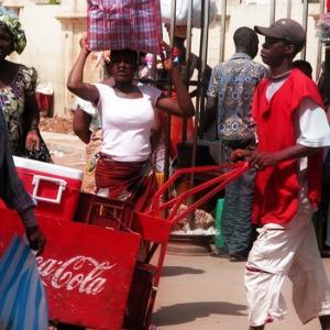 coke_zambia