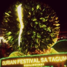 durian_fest