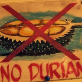 durian_no