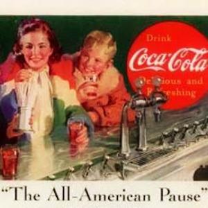vintage_coke_ad_1937-745792