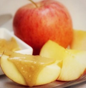 apple-and-almond-butter-420x420_0