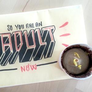cashewcup_bday