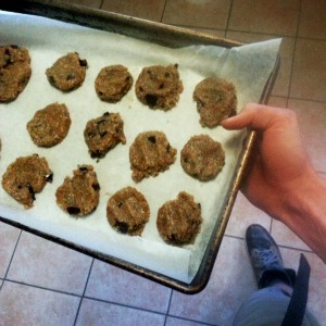 cookie_tray