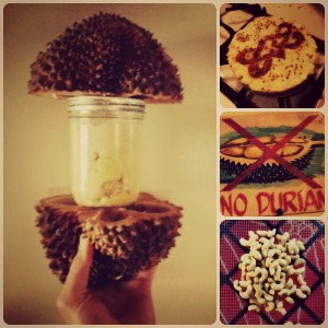 durian_collage