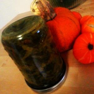 ferment_mustardgreen