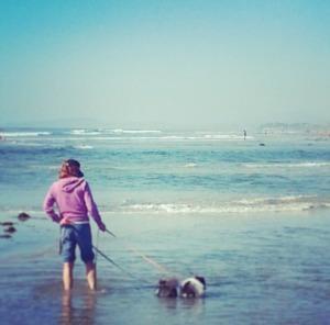 sd_trip_beach