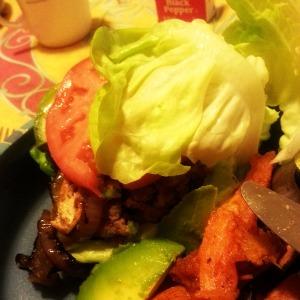 sd_trip_burger