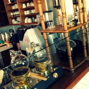 sd_trip_coffee