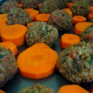 sisdin_meatballs2