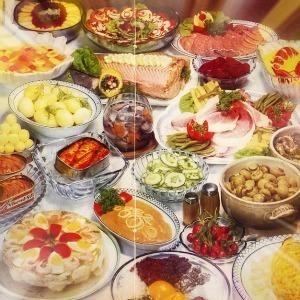 swed_food