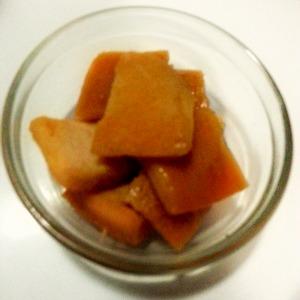gelatin_snacks