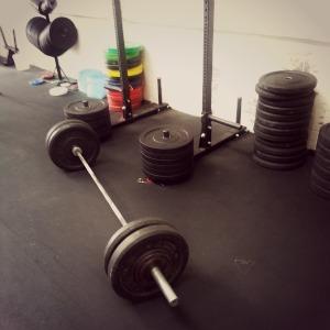 weights_floor