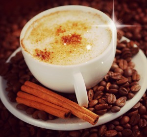 Cinnamon_Coffee