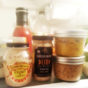 condiments_mus
