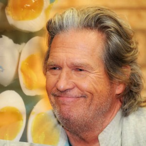 jeff_bridges_ap_605